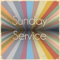 SundayService
