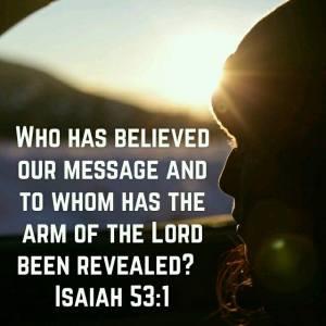 Isaiah53.1