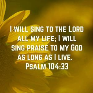 Psalm104.33