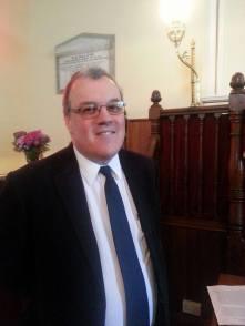 Gareth Nov 2015