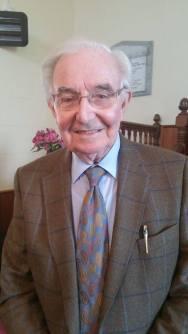 Gerald Tait Feb16