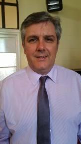 Gareth Evans - May 16.jpg
