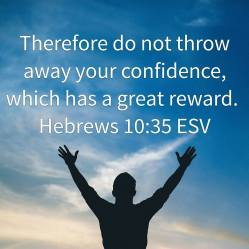 hebrews-10-35