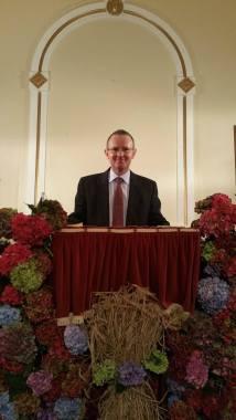 roger-thomas-sept-16-pulpit