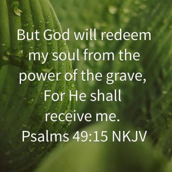 psalm-49-15