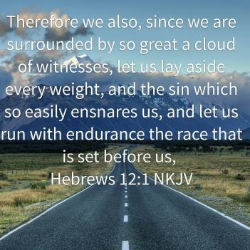 Hebrews 12-1 NKJV.jpg