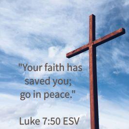 Luke 7-50.jpg