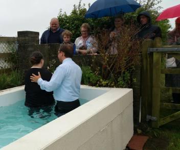 3baptism2c