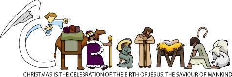 christmas-clipart-religious-2