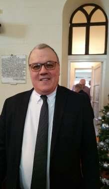 Gareth Edwards Dec17