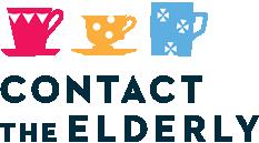 Contact Elderly logo