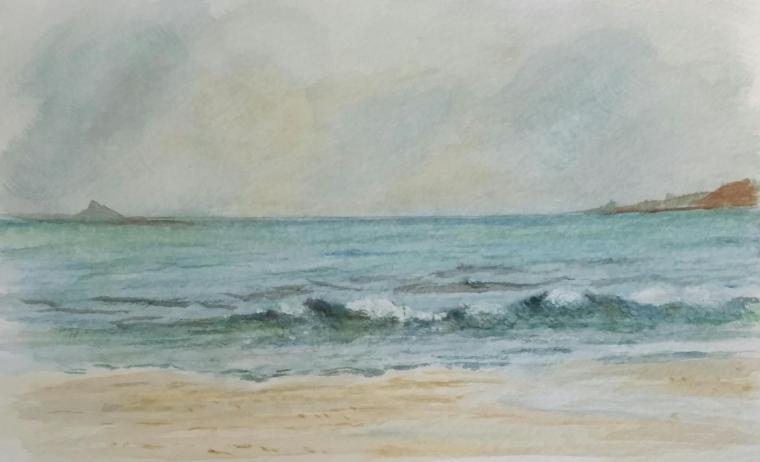 watercolour1