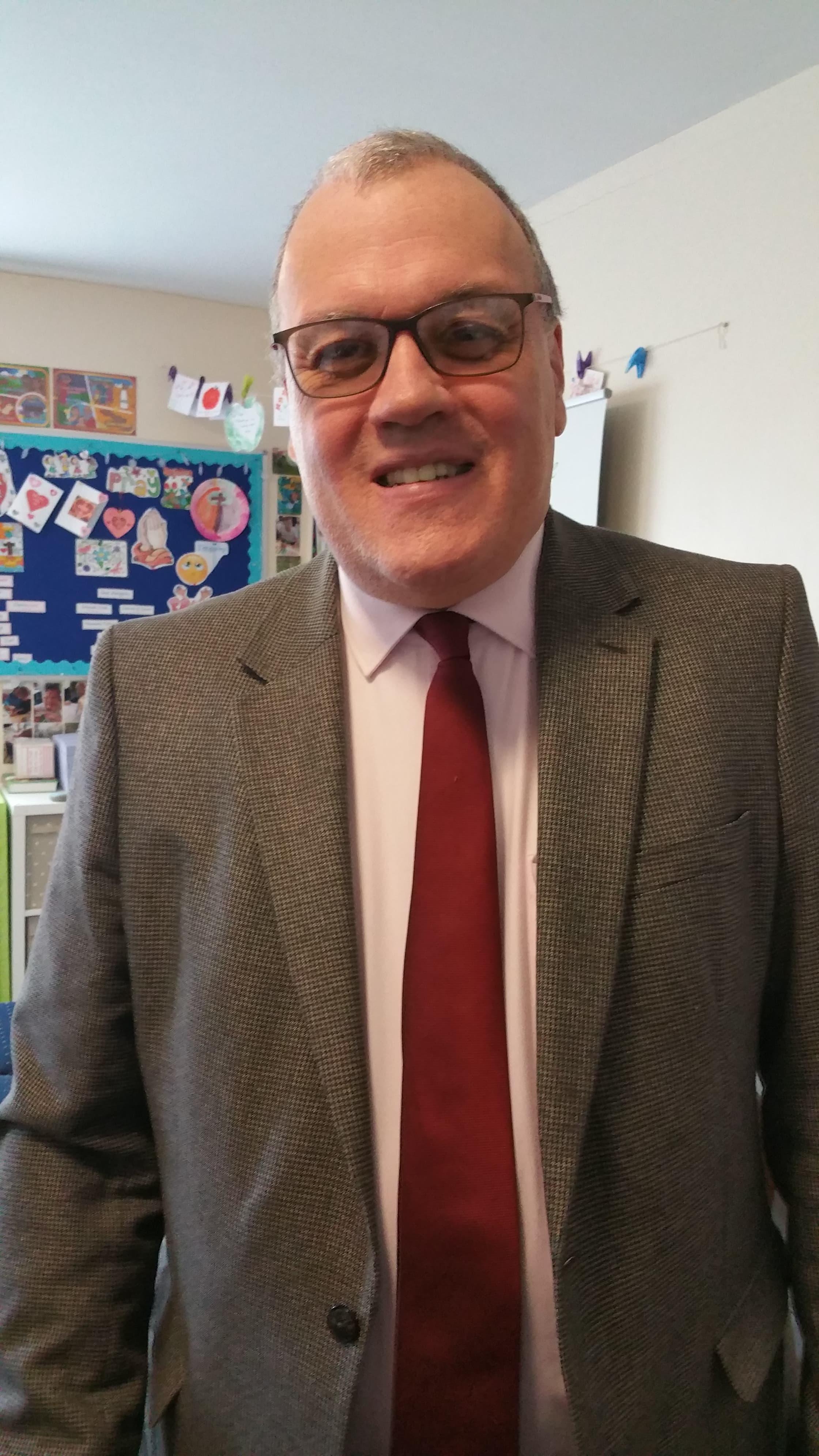 Gareth Edwrds-Feb 19
