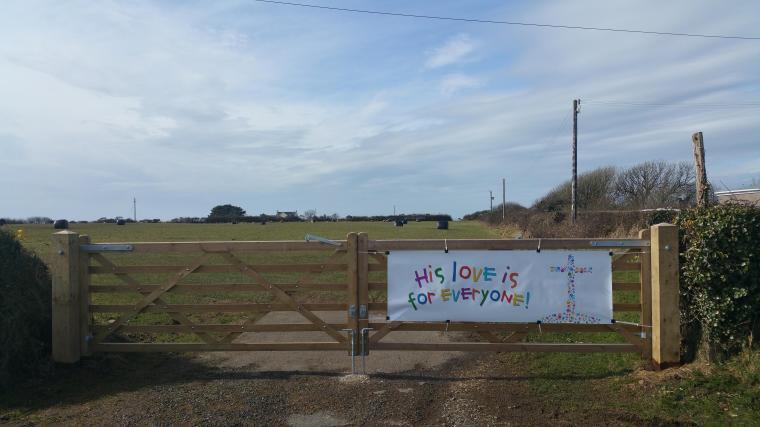 banner-gate2-Feb18