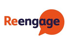 reengage logo 1